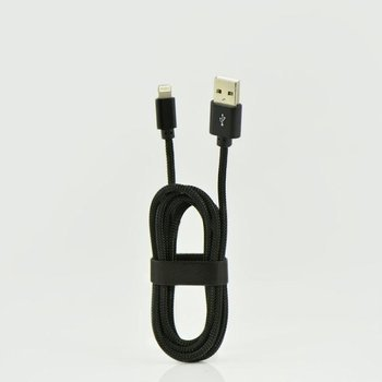 Kabel iphone Kabel ze złączem USB - iPhone
